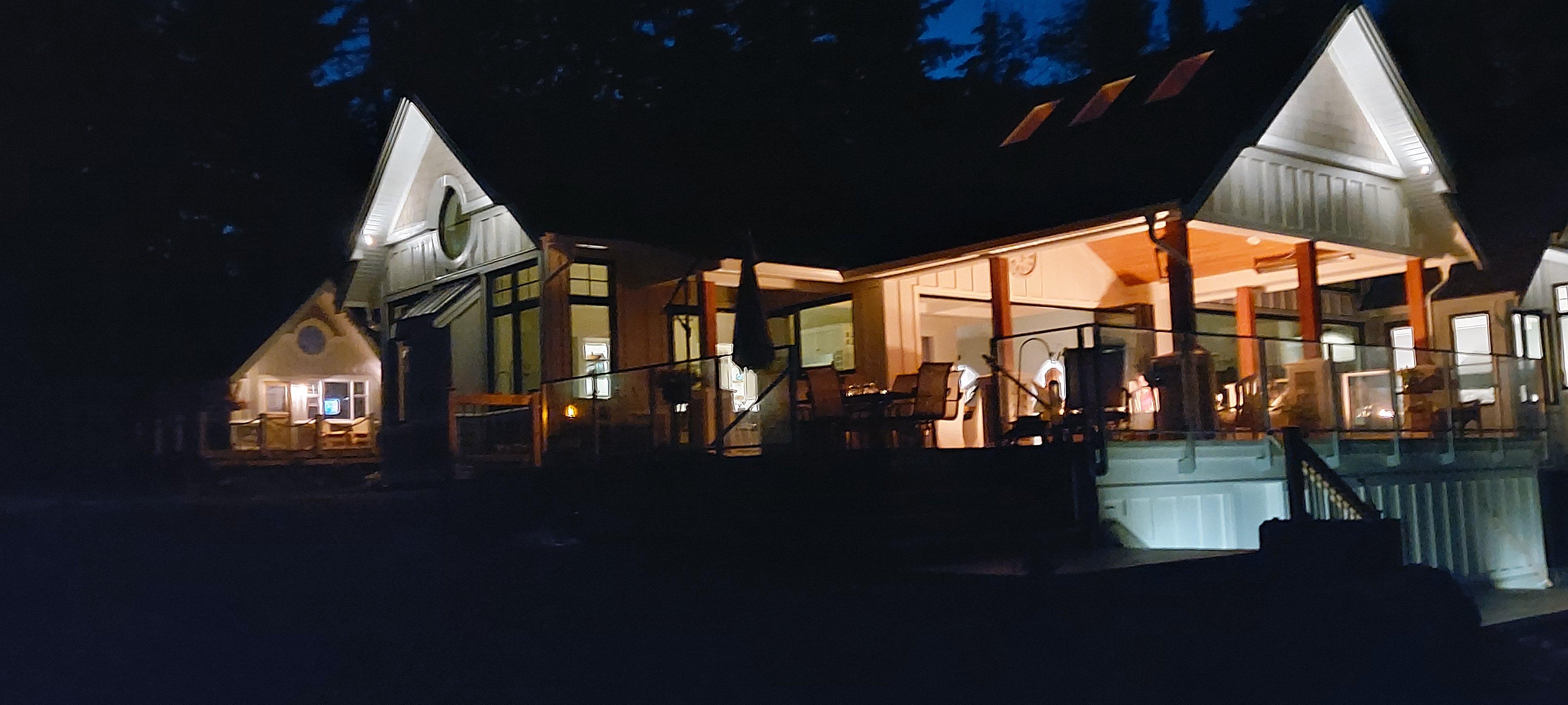 Ladysmith Custom Home Large Photo